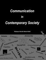 Communication in Contemporary Society