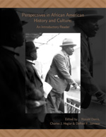 Perspectives in African American History and Culture: An Introductory Reader