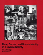 Race, Gender and Human Identity, Fourth Edition